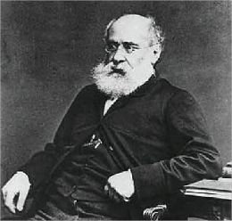 The Autobiography of Anthony Trollope