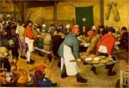 Classic Cook Books: Eighteenth Century