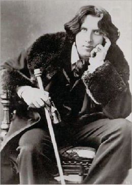 Oscar Wilde: His Life and Confessiosn