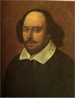 Tthe Man Shakespeare and His Tragic Life Story