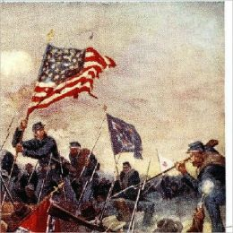 The Campaign of Chancelorsville