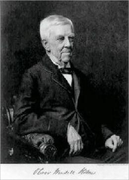 John Lothrop Motley, a Memoir