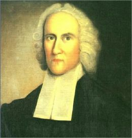 Works of Jonathan Edwards, volume 2 of 2