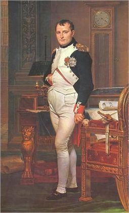 The Life of Napoleon I, volume 2