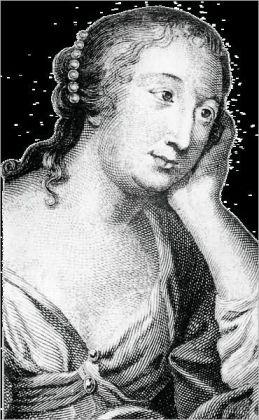 The Princess of Monpensier