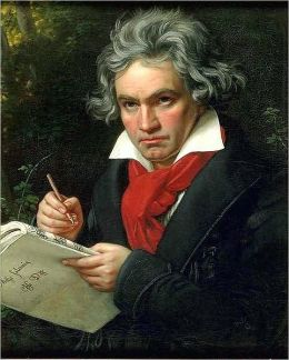 Beethoven's Letters 1790-1826, volume 1 of 2