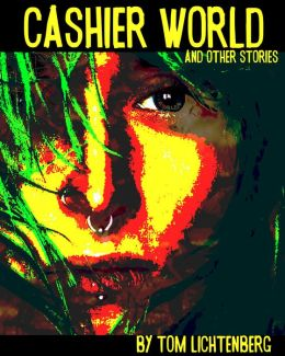 Cashier World