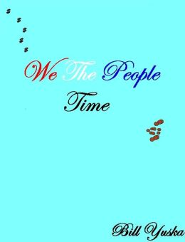 We The People Time