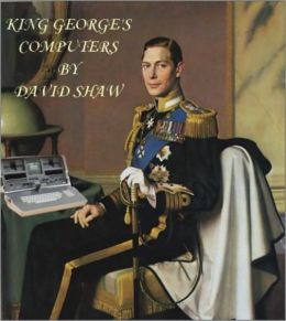 King George's Computers