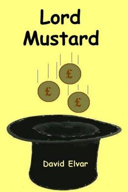 Lord Mustard