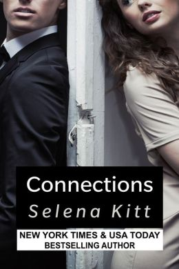 Connections (A Short Erotic / Erotica Romance)