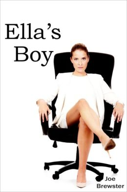 Ella's Boy: Office Femdom fiction
