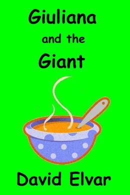 Giuliana and the Giant