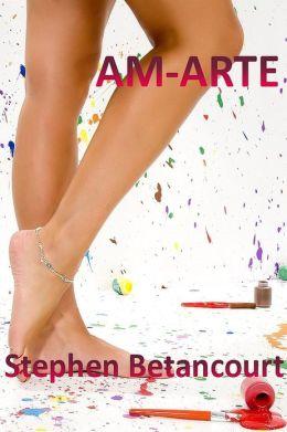 Am-Arte
