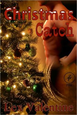 Christmas Catch
