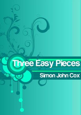 Three Easy Pieces