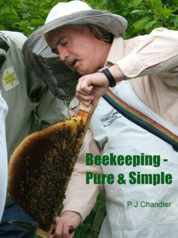 Beekeping: Pure and Simple