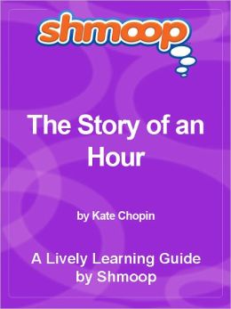 Shmoop Learning Guide - The Story of an Hour