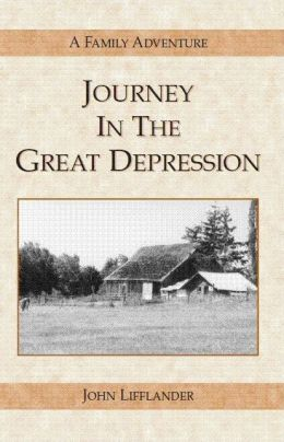 Journey in the Great Depression