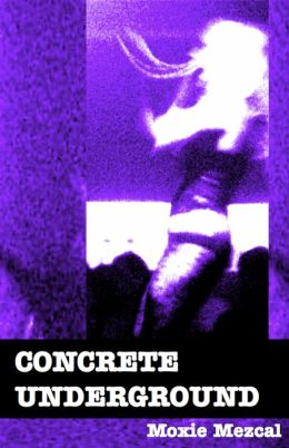 Concrete Underground