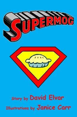 Supermog!