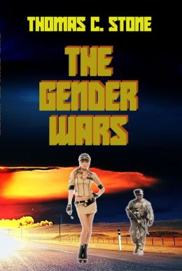 The Gender Wars
