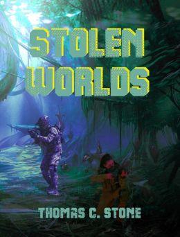 Stolen Worlds