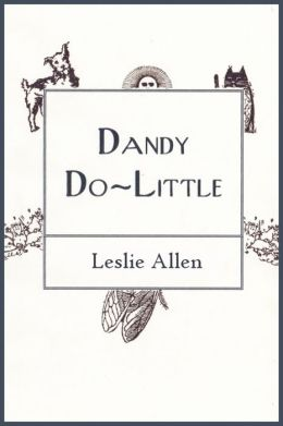 Dandy Do-Little
