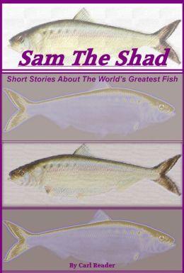 Sam the Shad