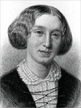 The Ethics of George Eliot's Works