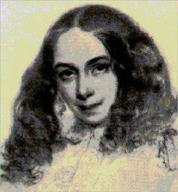 The Letters of Elizabeth Barrett Browning, both volumes in a single file