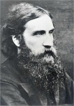 The Poetical Works of George MacDonald (Both Volumes in a Single File)