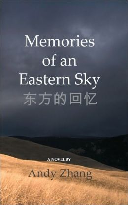 Memories of an Eastern Sky