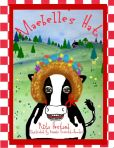 Book Cover Image. Title: Maebelle's Hat, Author: Rita Hestand