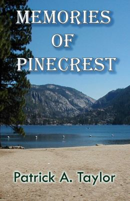 Memories of Pinecrest