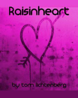 Raisinheart