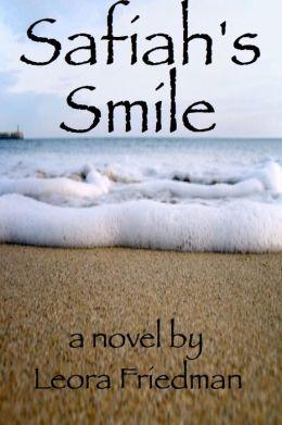 Safiah's Smile