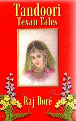 Tandoori Texan Tales