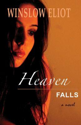 Heaven Falls