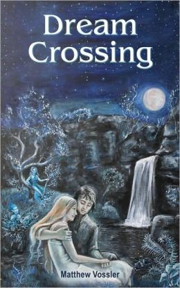 Dream Crossing
