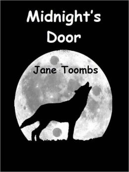 Midnight's Door