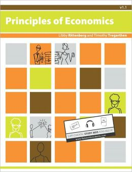 Principles of Economics V1.1