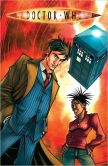 Book Cover Image. Title: Doctor Who:  Agent Provocateur, Author: Gary Russell