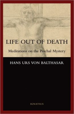 Life Out of Death