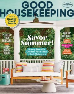 Good Housekeeping - US edition