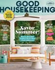 Book Cover Image. Title: Good Housekeeping - US edition, Author: Hearst