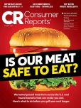 Book Cover Image. Title: Consumer Reports, Author: Consumer Reports