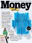 Book Cover Image. Title: Money, Author: Time, Inc.
