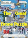 Book Cover Image. Title: Bloomberg Businessweek, Author: Bloomberg
