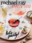 Book Cover Image. Title: Every Day with Rachael Ray, Author: Meredith Corporation
